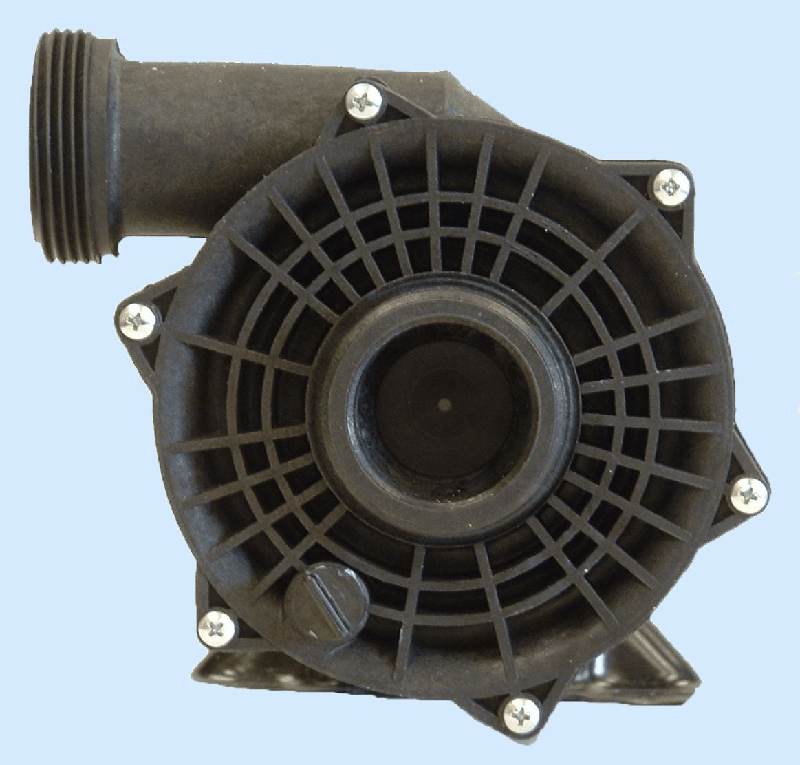 94 99 Spa Pump Free Freight Factory Direct   94 99 Spa