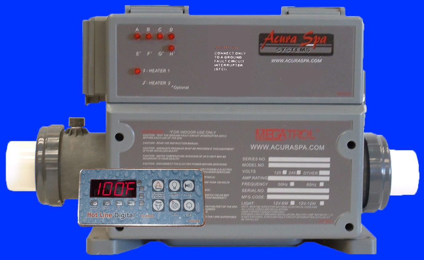 Energy Efficient Spa Pump  Energy Efficient Hot Tub Pump  Low Cost Spa Pump  Low Cost Hot Tub
